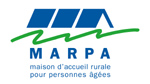 Document FNMARPA